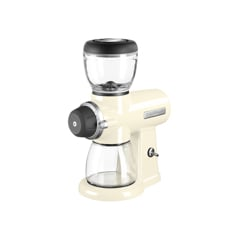 Kitchenaid 702EAC Kaffekvarn