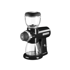 Kitchenaid 702EOB Kaffekvarn