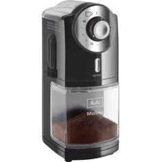 Melitta Molino sort Kaffekværn