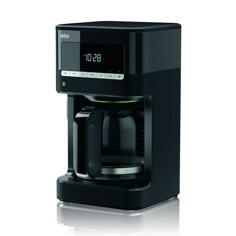 Braun KF7020 Kaffemaskine