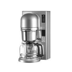 KitchenAid 802ECU Kaffemaskine