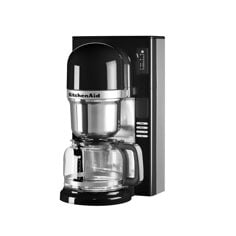 KitchenAid 802EOB Kaffemaskine