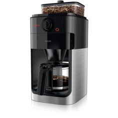 Philips HD7765/00 Kaffetrakter