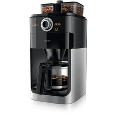 Philips HD7766/00 Kaffebryggare