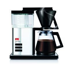 Melitta Aroma Signature Style Kaffebryggare
