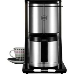 OBH Nordica Momento Thermo Kaffebryggare