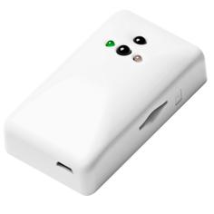 GSM kontrol til varmepumpe Varmepumpe