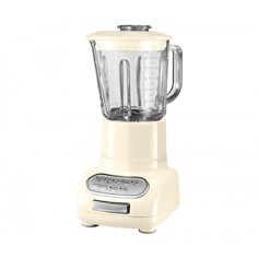 Kitchenaid A M/0,75L CREME Blender