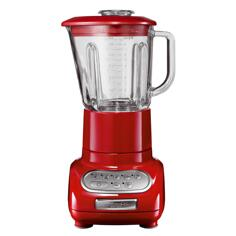 Kitchenaid A M/0,75L RØD Blender