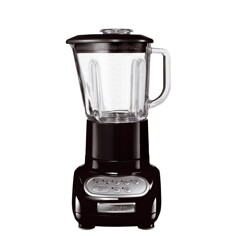 Kitchenaid A M/0,75L SORT Blender