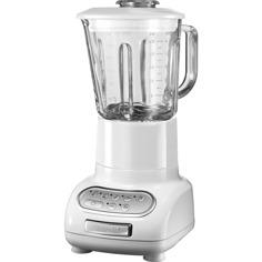 Kitchenaid A M/0,75L HVID Blender