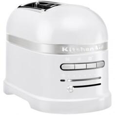 Kitchenaid A II FR PEAR T/2 SK Brødrister