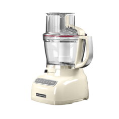 Kitchenaid CREME 3,1 L Foodprocessor