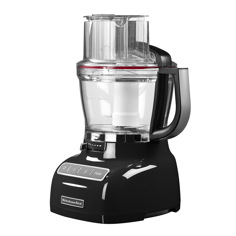 KitchenAid 1335EOB Matberedare