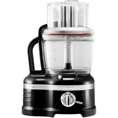Kitchenaid FOODPROC II SORT Foodprocessor