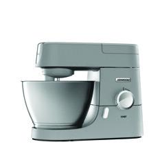 Kenwood KVC3100S Kjøkkenmaskin