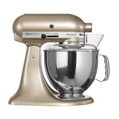 KitchenAid 150ECZ Køkkenmaskine