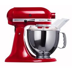 KitchenAid Artisan 150EER Køkkenmaskine