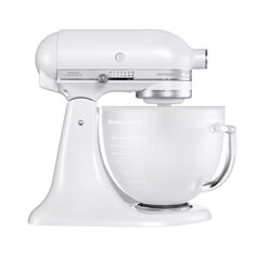 KitchenAid 156EFP Köksassistent