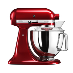 KitchenAid Kitchenaid Artisan  Köksassistent