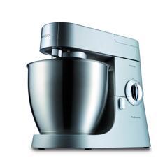 Kenwood KMM770 Køkkenmaskine