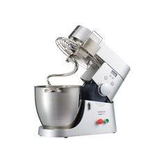Kenwood Major KMP05 Hushållassistent