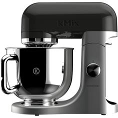 Kenwood KMX50BK Kjøkkenmaskin