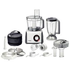 Bosch Køkkenmaskiner Foodprocessor