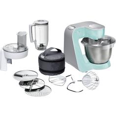 Bosch MUM58020 Køkkenmaskine