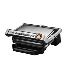 OBH OptiGrill