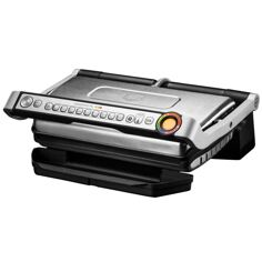 OBH GO722DS0 Optigrill XL