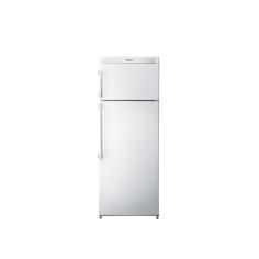 Blomberg DSM 9512 A+ Køleskab med fryseboks