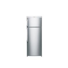 Blomberg DSM 9512 XA+ Køleskab med fryseboks