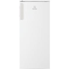 Electrolux ERF2404FOW Kjøleskap med fryseboks