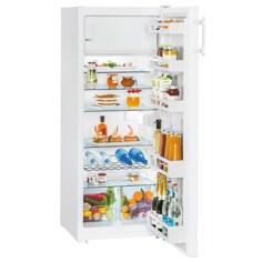 Liebherr K 2814-20 001 Kjøleskap med fryseboks