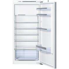 Bosch KIL42VF30 Kjøleskap med fryseboks