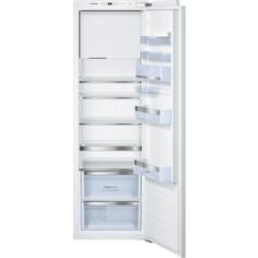 Bosch KIL82AF30 Kjøleskap med fryseboks