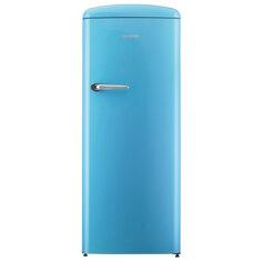 Gorenje ORB153BL Køleskab med fryseboks