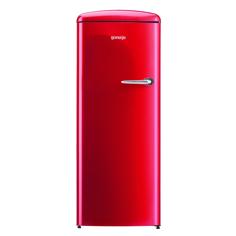 Gorenje ORB153RD-L Kjøleskap med fryseboks