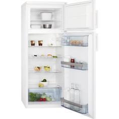 AEG S52300DSW1 Kjøleskap med fryseboks