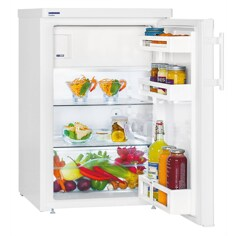 Liebherr T1414-21001 Køleskab med fryseboks