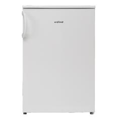 Vestfrost WAL7140M Køleskab med fryseboks