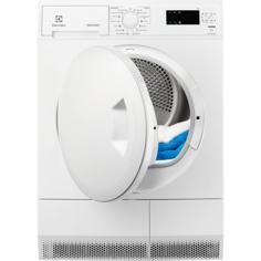 Electrolux EDH3674PW3 Kondenstorktumlare