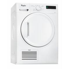 Whirlpool HDLX70314 Kondenstorktumlare