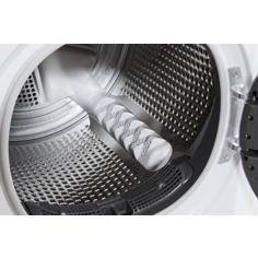 Whirlpool HSCX 80310 Kondenstorktumlare
