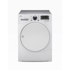 LG RC7055AH1Z Kondenstørretumbler