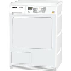 Miele TDA 150 C NDS Kondenstørretumbler