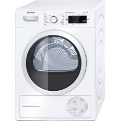 Bosch WTW87568SN Kondenstørretumbler
