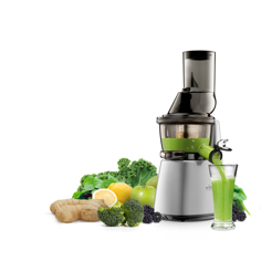 Witt by Kuvings C9600 S Slowjuicer