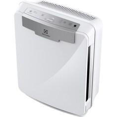 Electrolux EAP300 - Oxygen